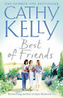 Best of Friends by Cathy Kelly (Paperback, 2003)