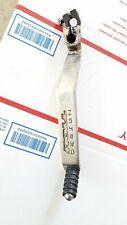 IMS 317321 Folding Shift Lever Yamaha YFM660R Raptor 660R 2001-2005 Made in USA