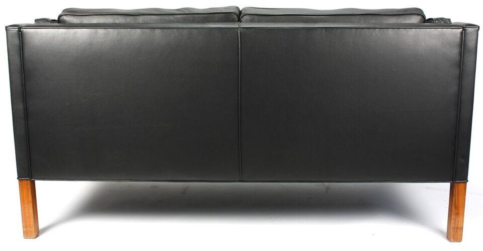 Børge Mogensen, Børge Mogensen model 2208