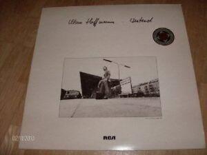 Klaus-Hoffmann-Westend-1979-LP