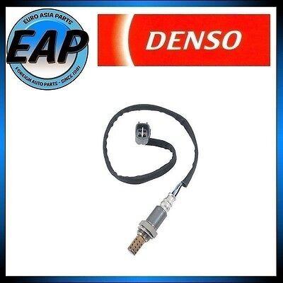 For Subaru Impreza Forester Legacy Outback OEM Rear Oxygen O2 Sensor NEW