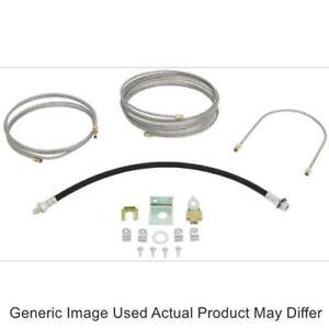 Demco-5426-Hydraulic-Brake-Line-Kit-For-Single-Axle-Trailers