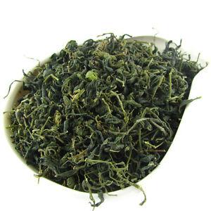 jiao gu lan gynostemma pentaphyllum jiaogulan chinaleaf tea lovely green liquor ebay. Black Bedroom Furniture Sets. Home Design Ideas