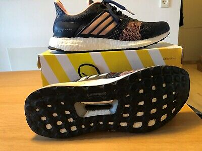 Adidas Ultra Boost 1.0 Uncaged Hypebeast