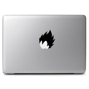 Dragon-Z-Vegeta-Hair-for-Macbook-Air-Pro-13-15-17-Laptop-Vinyl-Decal-Sticker