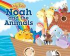 Noah and the Animals by Karen Williamson (Hardback, 2014)