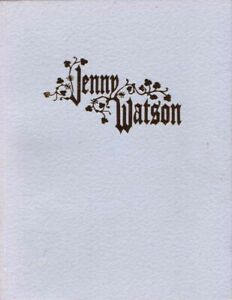 Jenny-Watson-Paintings-with-Veils-and-False-Tails-BOOK-Australian-Art
