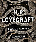 The New Annotated by H. P. Lovecraft (Hardback, 2014)