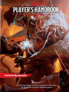 Epic level handbook 3.5 pdf