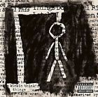 Game Theory [Clean] [PA] by The Roots (Vinyl, Sep-2006, 2 Discs, Def Jam (USA))
