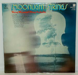 super-Vinyl-LP-Platte-Moonlight-Strings