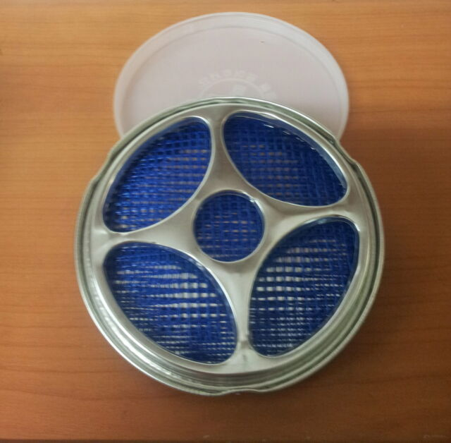 Mosquito Coil Holder Strider Bug Flyin Biting Repellant Camping Outdoor