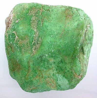 24x25x7 mm Loose Gemstone F621 Top Grade Variscite Gemstone  High Quality  For Jewelry  Fancy Shape 37.10 Ct Variscite Cabochon  AA+