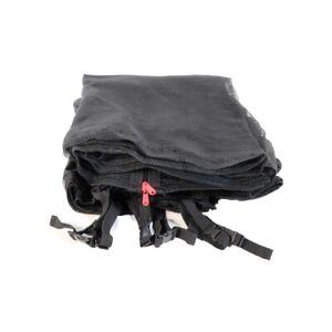 Cama-elastica-red-de-pesca-red-de-seguridad-305