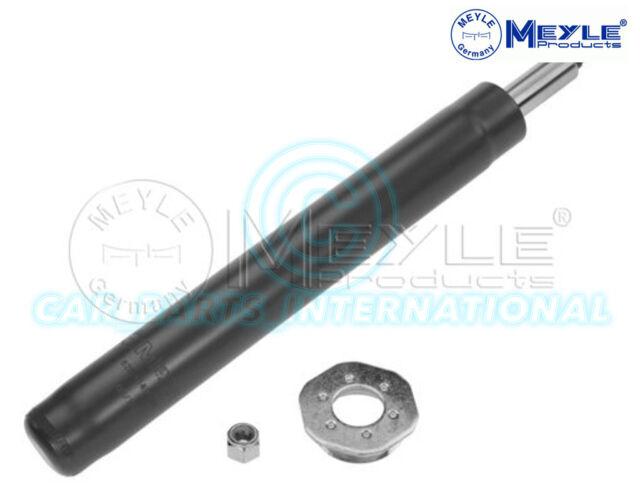 Meyle Front Suspension Strut Insert Shock Absorber Damper 626 614 0001