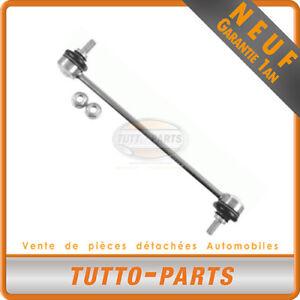Biellette-Barre-Stabilisatrice-Bmw-Av-Serie-3-Z4-E46-E86-E85-31351095694-9709506