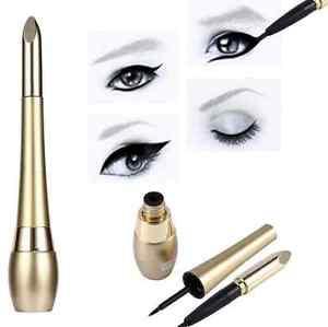 Maquillaje-Delineador-Liquido-Lapiz-Delineador-de-Ojos-a-Prueba-De-Agua-Duracion-De-La-Pluma