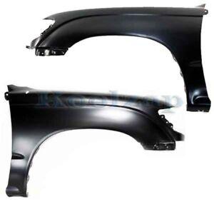 Front For Soul 10-11 Plastic Passenger Side Fender Splash Shield