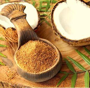 Where to get coconut palm sugar