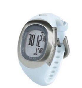 Nike-women-039-s-Imara-de-frequence-cardiaque-moniteur-watch-sm0032-414-neuf-avec-etiquettes-dans-la