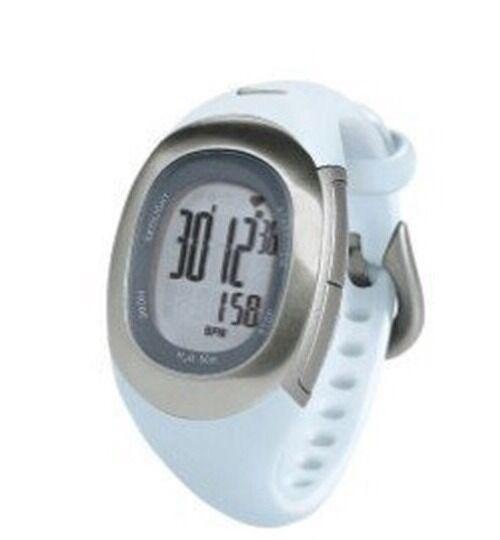 Nike women's Imara de fréquence cardiaque moniteur watch sm0032-414 neuf avec étiquettes dans la case