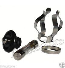 Genuine Garmin GTM 20 NUVI 770 775T 780 785T Cable Repair Kit / Spring & Tip End