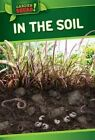 In the Soil by Dave Mack (Paperback / softback, 2015)