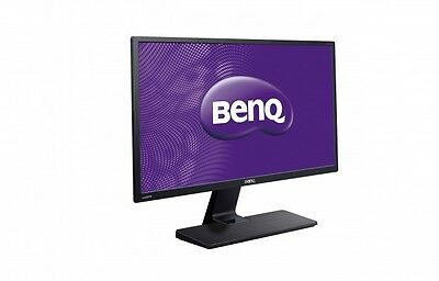 "BENQ 22"" (21.5"") Inch LED Monitor FULL HD 1920 x 1080 5MS HDMI VGA 16:9"