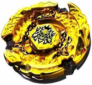 Sets Kreisel für Beyblade Metal Fusion Arena Beyblades 4D Master ZUFALL 6er