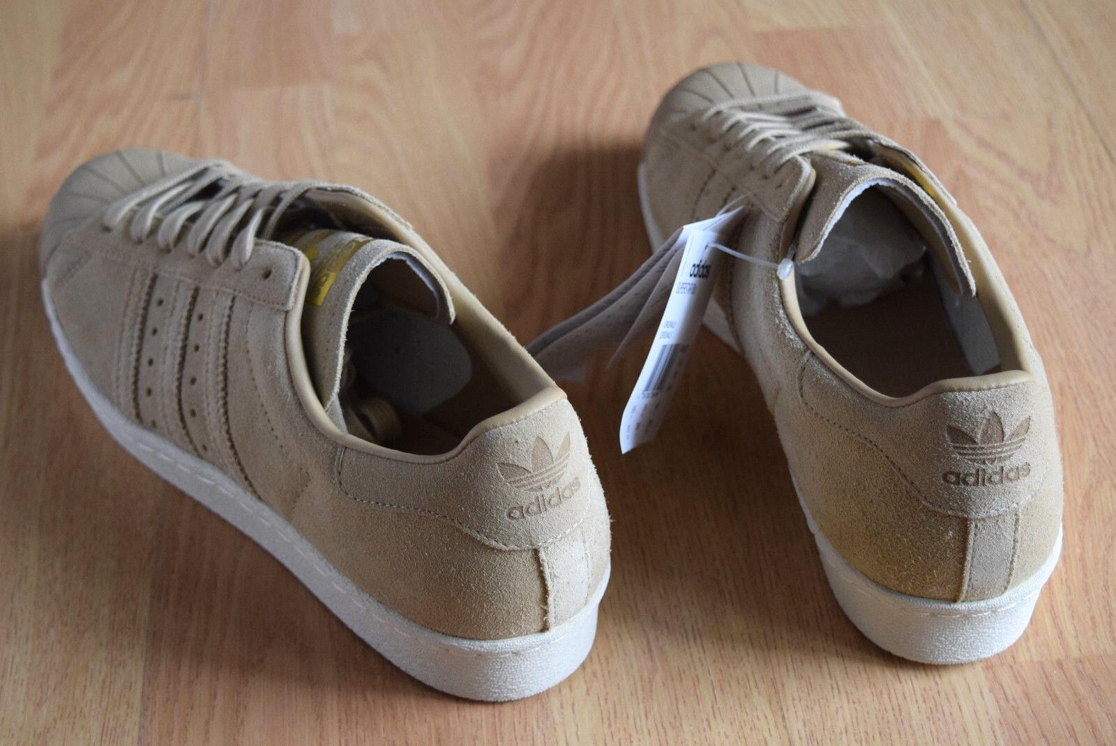 Adidas Superstar 45 80s 42 43 44 45 Superstar 46 BB2227 cAmPuS sTan smitH forUm dEcadE 80's 78f26c