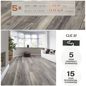 Clearance Laminate Flooring 12mm Thick, Laminate Flooring Clearance