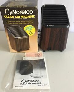 Aftermarket Compatible to Norelco Air Purifier Carbon Pre-Filters by CFS