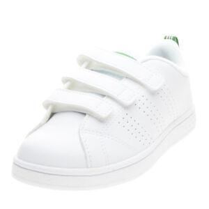 scarpe adidas taglia 34