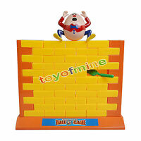 Humpty Dumpty Wall Game Fun Family Game Night Party Game Kids Toy Best Gift