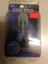 Star Trek Attack Wing USS Enterprise NCC-1701 E (NIB)