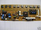 PHILIPS 32PFL5404H/12 LCD TV Power Supply unit PLHL-T807A