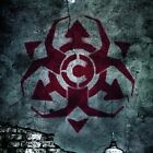 The Infection by Chimaira (Vinyl, May-2009, Kankana)