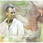 Joe Locke - For the Love of You (2010)