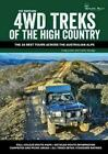 4wd Treks of The High Country 1st Edition 304 Pages