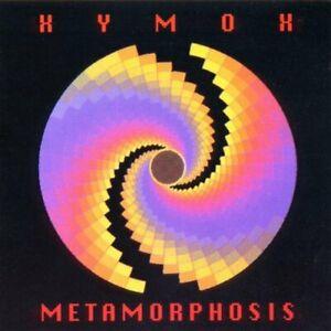 Xymox-Metamorphosis-CD-Value-Guaranteed-from-eBay-s-biggest-seller