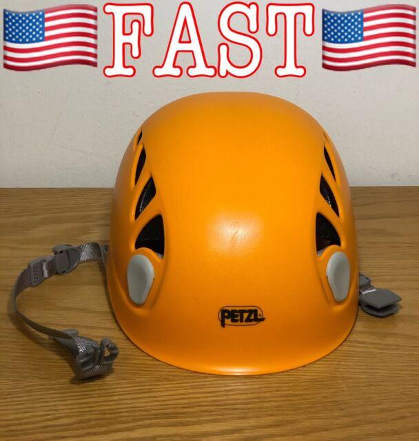 Petzl Meteor Helmet Fuschia Size 2