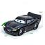 miniature 7 - Disney Pixar Cars Lot Lightning McQueen 1:55 Diecast Model Car Toys Boy Loose