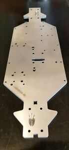 Bulletproof-SWB-Arrma-Chassis-Upgrade-25-034-thick-7075-T6-Aluminum