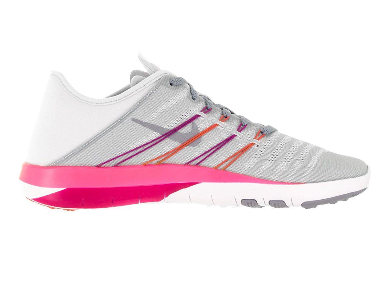 Zapatillas Zapatillas Zapatillas para mujer entrenamiento Nike Free TR6 833413 006  respuestas rápidas
