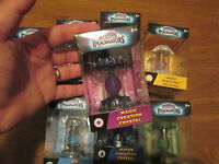 Skylanders Imaginators Magic Creation Crystal Pack Magic Pyramid Rare