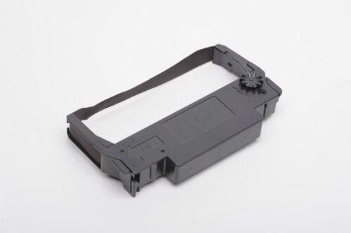 Purple ERC30//34//38P EPSON ERC-30 // ERC-34 // ERC-38 Ribbons 30 Pack
