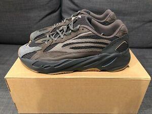 Adidas Yeezy 700 v2 Geode Size 11/12 | eBay