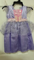 Baby Butterfly Birthday Halloween Infant Costume Size 12 - 18 M Ha923