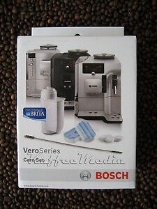 BOSCH-Pflegeset-TCZ-8004-Brita-Filter-Reinigungs-amp-Entkalkungstabletten-Vero