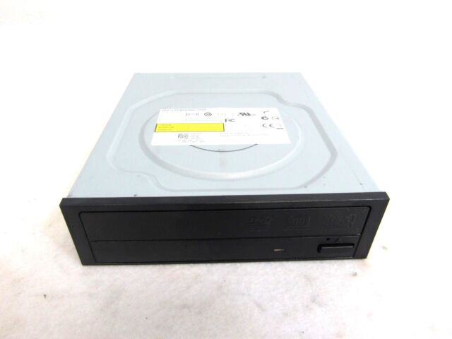 PLDS DVD RW DH 16ABS DRIVER FOR WINDOWS 8